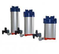 Dryer Water Separators