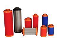 Dryer Filter Inlet Outlet Elements