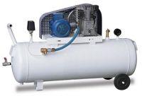 Piston Air Compressor 7, 5 kw 10 hp