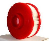 Air compressor dalgakiran filter 1311121500 1311123200 1311125800 5315200900