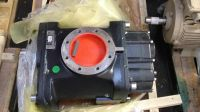 Air compressor Komsan Rotorcomp, EUcomp, Aerzen, Atlas, VMC Airend repair set kit
