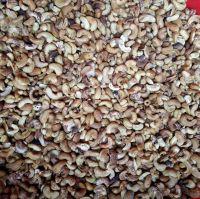 New Crop! Good Price From Vietnam Grade  SK1/SK2/ SK3/ SK4 Cashew Nut