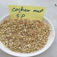 NEW CROP! CASHEW NUT SP FROM VIETNAM