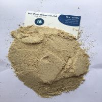 100% PURE DRIED BREWERS YEAST POWDER GOOD FOR DIGESTING