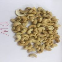 HIT DEAL CASHEW NUT DW WITH  BEST PRICE FROM VIETNAM