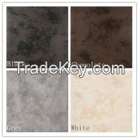 Ciment Tiles