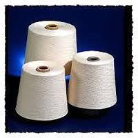 Buy All Type of cotton yarn, cotton waste, cotton seeds