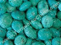 Sell Turquoise Nugget Beads Jewellery