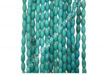 Sell Turquoise Precious Stones