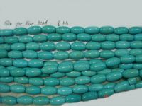 Sell Turquoise Body Jewelry
