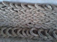 Galvanized Wire In Sale