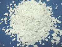 Selling Calcium Chloride Flakes