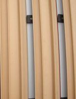 PVC Skirting In Sale
