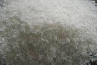 Sell Cheap Long Grain White Rice. White Rice, Clean White Rice