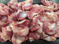 Sell Chicken Giblets, Chicken Liver, Chicken Breast, Chicken Wings