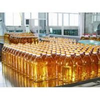 Sell High Quality Used Vegetable Oil for Biodiesel