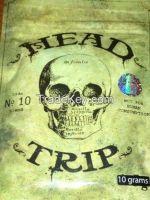 Heard trip herbal incense