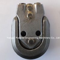 Casing Tools WS39 and SH35 holder, Foundation Drilling Tools, Piling Tools