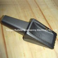 Flat Cutter Teeth BFZ80, Piling Tools, Foundation Drilling Tools, Cutting Tools, Construction Tools