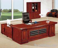 Luxury Furniture Import