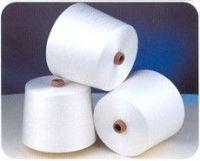 Sell 80 degree pva yarn