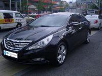 Sell Used Hyundai Sonata