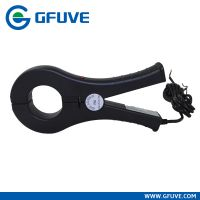 class 0.1 current probe current clamp