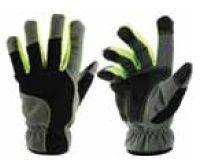 Safety Mechanical Glove - E-1106