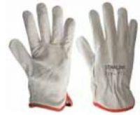 Safety Driver Glove