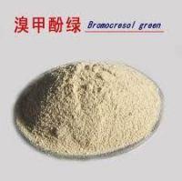 Selling Bromocresol green