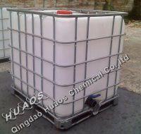 Hot Sale Mono Ethylene Glycol(MEG) 99% Factory