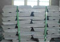 LME Zinc Ingot 99.995%  with best price