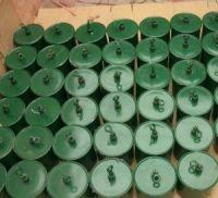 Hot Selling High Purity 99.999% Liquid Pure Mercury