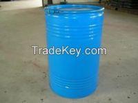 Sodium Lauryl Ether Sulfate ( SLES)