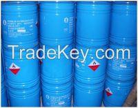Hot  Sodium Hydrosulfite (Na2S2O4) 85%/88%/90%
