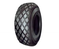 OTR C-2 Road Rollers Tyre (No.23.1-26)