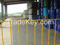 Sell Solvent Acetone