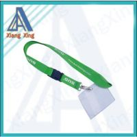 Sell Id Card Holder