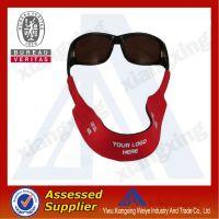Sell Hot Sale Croakies Strap Sunglass strap China  Wholesale
