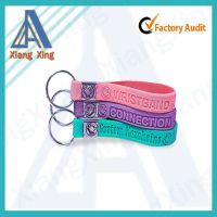 Sell 2014 new product europe custom silicone wristbands
