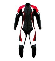 Motorbike Custom Racing Suits