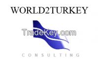 Price Intelligence in Turkey