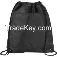 Sell Insulated Back Pack/Draw String Cooler Bag
