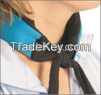 Sell Ice Scarf - with ice pad included