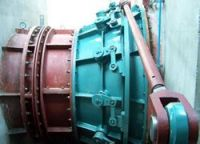 Turbine Generators in high quality but low price long-term cooperation and service