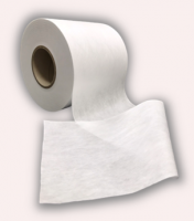 BFE Melt-blown Nonwoven for mask
