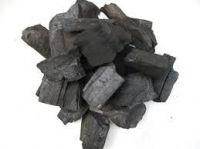Natural Mangrove Wood Charcoal