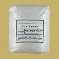 Spray Dried Gum Arabic Powder