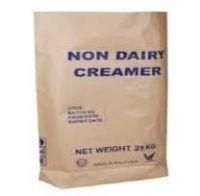 best sale non dairy creamer
