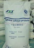 best sale Wheat Protein